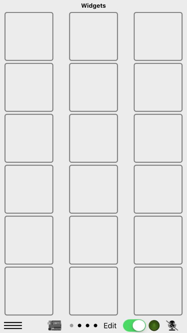 Arduino Manager Configuration