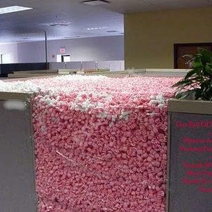 office-cube-pranks-13.jpg