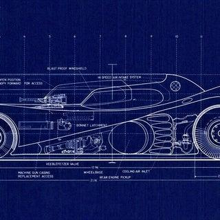Batmobile-Blueprints-2.jpg