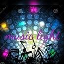 Music Light