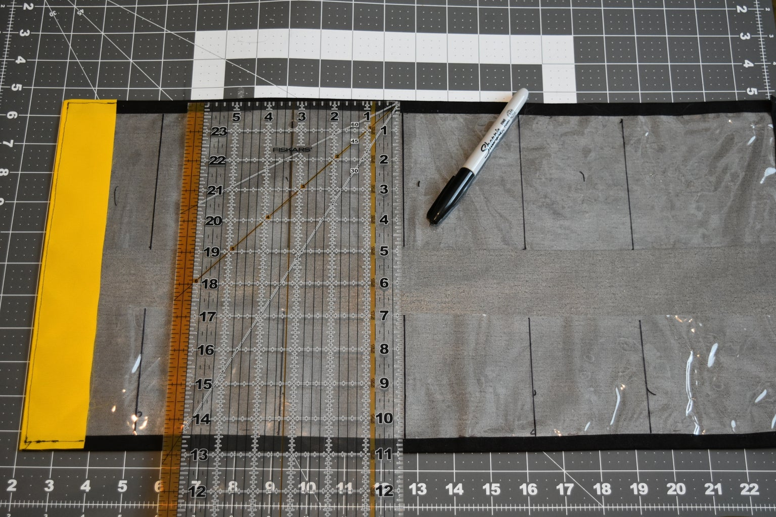 Supply Layout and Sizing