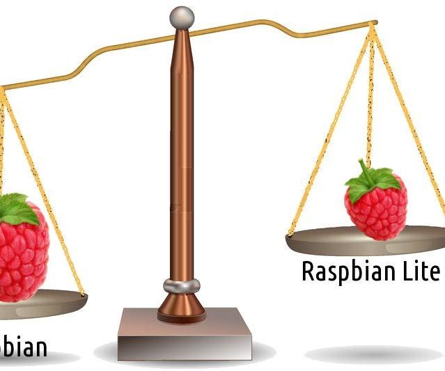 Zsírégetők gr termékek legjobb diétás tippek az étrend ellenes tablettákban