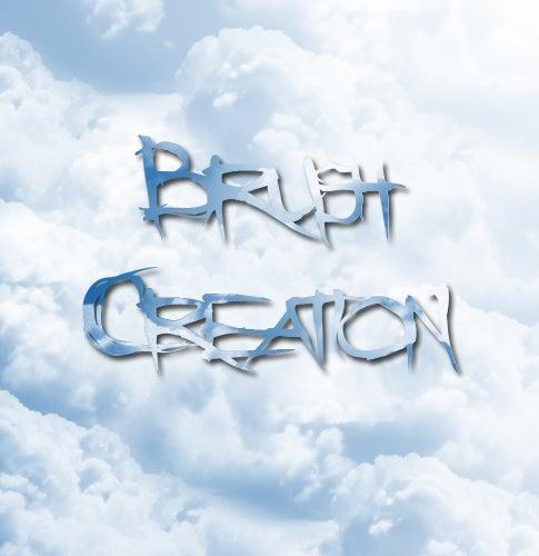 Adobe Photoshop CS3: Brush Creation for Dummies