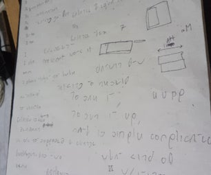 Documenting: Learning Shorthand