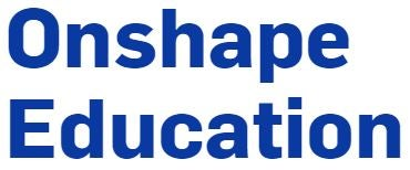 Create a Free Onshape Education Account!