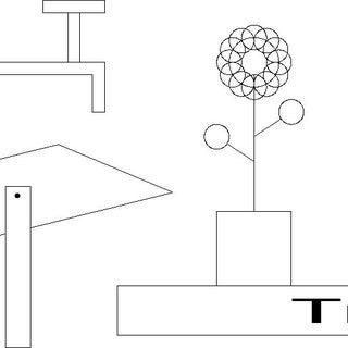 dripping tsp.jpg