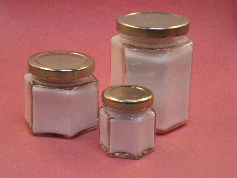 Jar/Magnet Decision