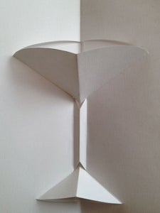 Combining Shapes