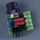 How to Make a Voltage Regulator 2000 Watts