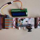 ELEGOO Kit Lab or How to Make My Life As a Developer Easier
