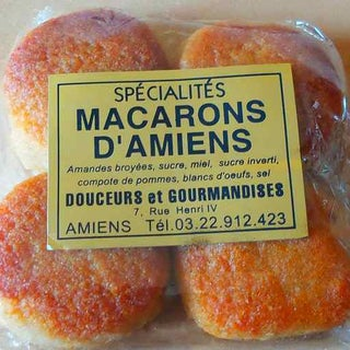 Macaron-dAmiens-Karen-Bryan-Flickr.jpg