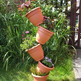 use plant pot.JPG