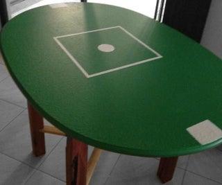 Kids Gaming Table