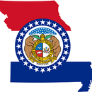 Missourian