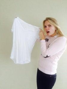 T-shirt Zoeken