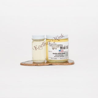 Mink oil 99.99% pure.jpg