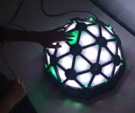 Magic Dome