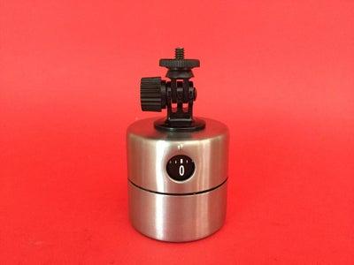 Universal Camera Mount