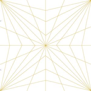 Plan & Test Your Pattern