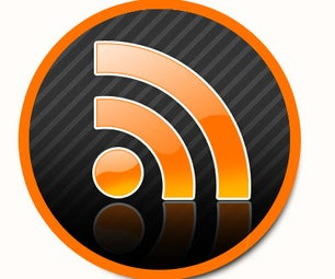 Get Blogging From Scratch!!