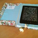 Kindle Book Case