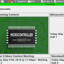 Digital Notice Board Using Raspberry Pi and MQTT Protocol