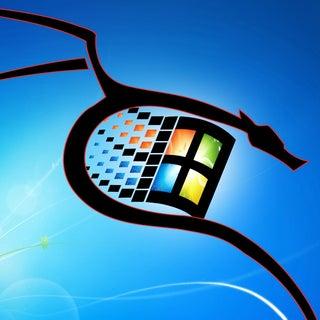 kali windows 95 7.jpg