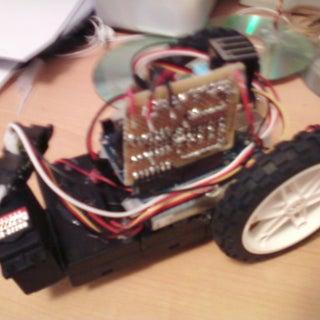 PowerSupply 002.jpg