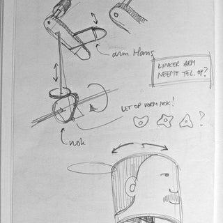 Hans-schets.jpg