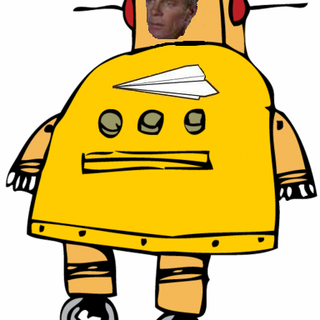 OrigamiAirEnforcer, the robot.png