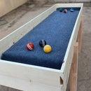 Rocket Ball Table