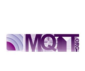 Wireless Communication: the Extreme Basics of MQTT
