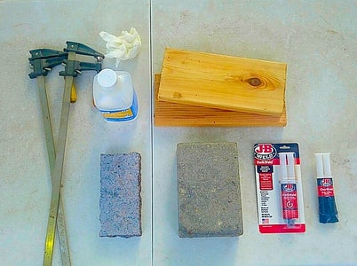 Other Materials