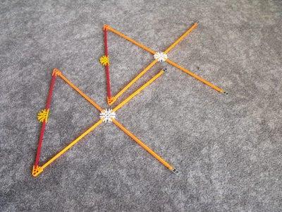 Box 3 Thin Stars