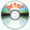 petercd