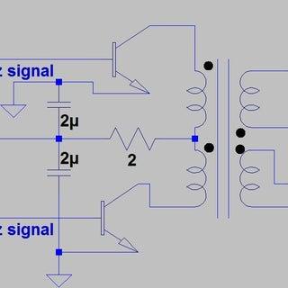 GDT circuit.jpg