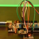 Arduino Wireless Communication Using NRF24L01