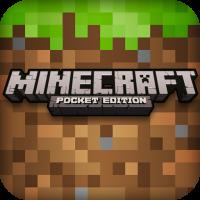 Minecraft Pocket Edition: mob farm 2.0
