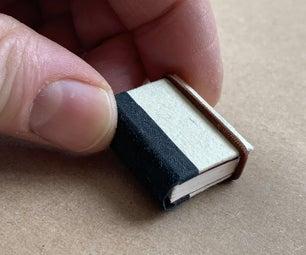 纳米笔记本用弹性封盖