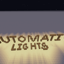Automatic Lighting System
