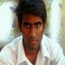 Sandeep Ravidas