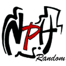 NphRandom