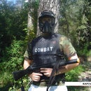 Airsoft-Proof Vest For Free