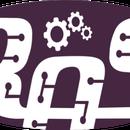 IEEE_RAS_UFABC