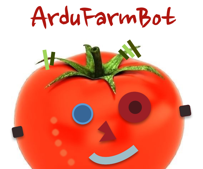 ArduFarmBot: Controlling a Tomato Home Farm using Arduino and IoT