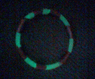 Last Minute Arc Reactor