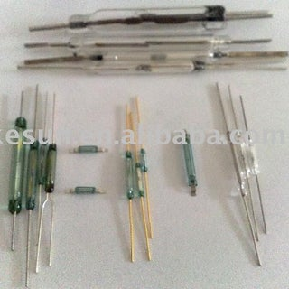 Glass_Reed_Switch_Reed_Switch_Magnetic_reed.jpg