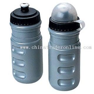 Water-Bottle-23005152118.jpg