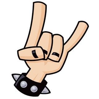 heavy-metal-devil-horns-hand-sign2.jpg