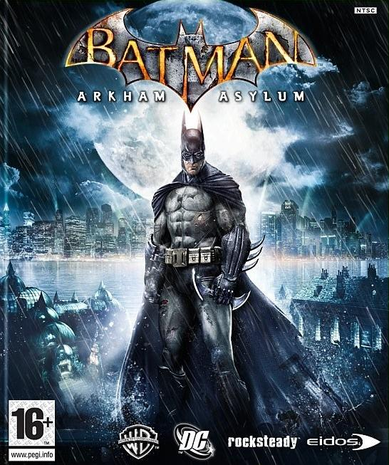 How to  Make: Batman Vambrace